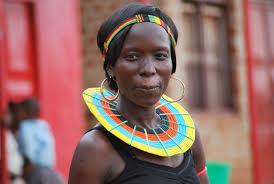cultura-africana-voluntariado-africa