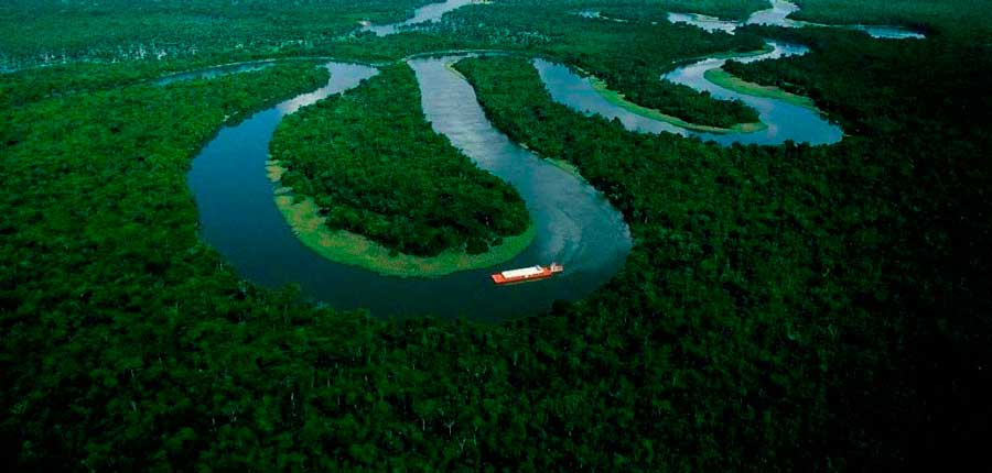 amazonas-meandros-peru-parque-nacional-del-manu