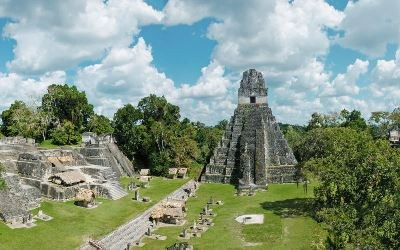 ongvoluntariado-voluntariado-internacional-tikal-guatemala-turismo