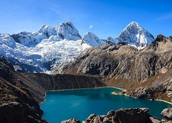 Cullicocha-Lago-de-Ruina-Pampa-Peru