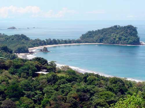 manuel-antonio-park-costa-rica