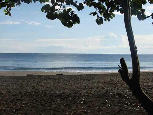 playa-talamanca-costa-rica