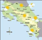 ongvoluntariado-voluntariado-internacional-voluntarios-clima-costa-rica
