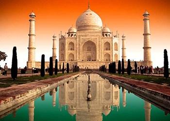 Taj-Mahal-India-ONG-Voluntariado-Internacional