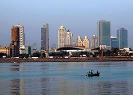 Ciudad Mumbai India Bombay