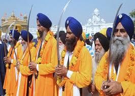 religion india sikhismo