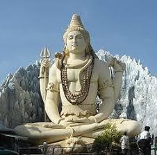 India Shiva