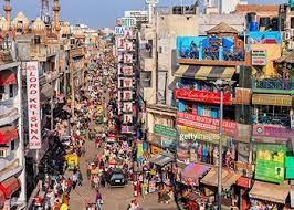 nueva-delhi-india