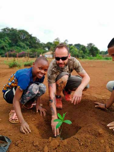 ONGVoluntariado-testimonio-voluntario-voluntariado-internacional