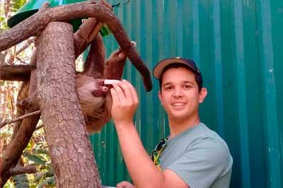 ongvoluntariado-programas-de-voluntariado-internacional-medioambiente-animales-fauna-y-flora-2-m