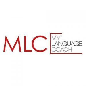 My language coach