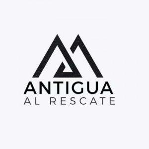 AntiguaAlRescate
