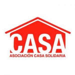 asociacion-casa-solidaria