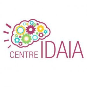 centre-idai