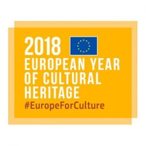 european-year-of-cultural-heritage