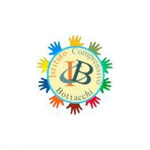 logo_istituto_comprensivo_bottacchi-