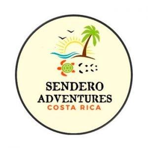 sendero-aventuras-costa-rica